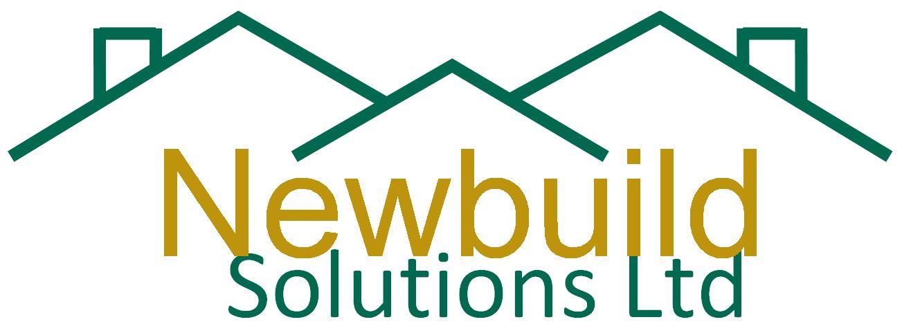 Newbuild Solutions